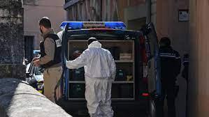 Disparition d'Aurélie Vaquier dans l'Hérault: un corps retrouvé sous une  dalle de béton, son compagnon en garde à vue