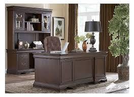havertys orleans bedroom furniture. main orleans image havertys bedroom furniture b