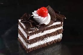 Mio Amore Madhyamgram Kolkata Bakeries Justdial