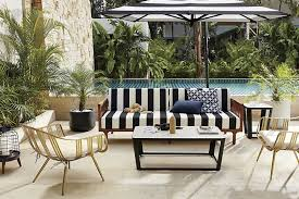 Low/Medium/High: 11 Super Stylish Outdoor Lounge Chairs