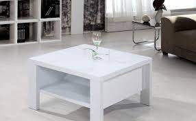 coffee tables side tables furniture