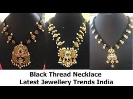 houston indian jewelry s the best photo