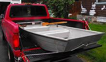Jon Boat Size Chart Jon Boat Wikipedia