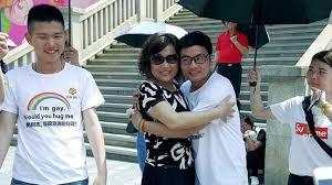 Gay chinese china gays