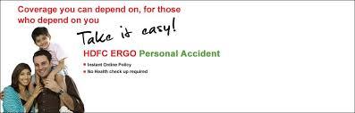 accidental insurance quotes raipurnews