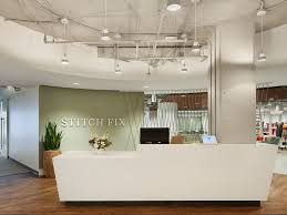 dental office reception. Lighting Office Lobby Dental Reception Trash Can Furniture Tait 7  Best Lounge Images On Pinterest | Couches, Seating And Dental Office Reception