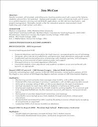 Help With Resume Wording Help With Resume Wording Resume Wording