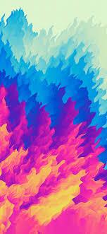 Iphone 11 Wallpaper Generator