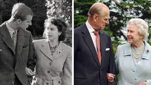 How did philip, duke of edinburgh, become famous? The Queen Haunted By Rumours Of Prince Philip S Affairs