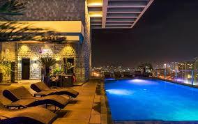 city garden hotel makati. Interesting Makati All Photos 1428 1428 In City Garden Hotel Makati G