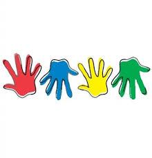 Image result for finger gym clipart