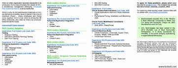 Content Of A Cover Letter Examples Free Assistance With Cv And