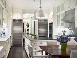 Pinterest Home Decor Kitchen Kitchen Design Pinterest 1000 Ideas About Small Kitchen Designs On