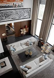 decoration modern simple luxury. Contemporary Designs Always Goes With Any Home As Long You Keeping It Simple. But Simple Could Be Beautiful And Sometimes The Most Called Elegant. Decoration Modern Luxury I