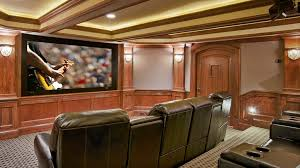 basement theater design ideas. Full Size Of Small Media Room Ideas On A Budget Theater Basement Design