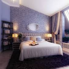 bedroom wall design ideas. Bedroom Wall Design Creative Decorating Ideas Interior Inside Stylish Walls Intended For O