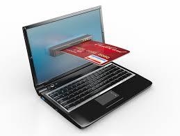 СМИ в России хотят внедрить банковское онлайн кредитование ФИНАНСЫ СМИ в России хотят внедрить банковское онлайн кредитование