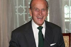 Prince Philip Quotes Adorable Prince Philip Gaffes 48 Best And Worst Quotes As He Celebrates His