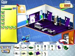 Interior Design Games For Adults Bananahouseme Best Best Interior Design Games