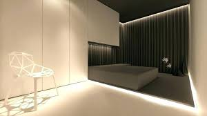 led lighting bedroom. Led Lighting Bedroom Design Meaning In Strip Lights Ideas