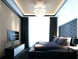 contemporary bedroom lighting. Modern Bedroom Lighting Contemporary Ideas Chandeliers Ceiling Lights Light