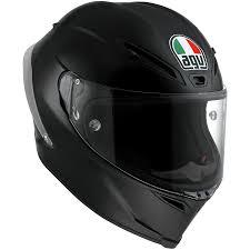 Agv Corsa R Size Chart Agv Corsa R Helmet