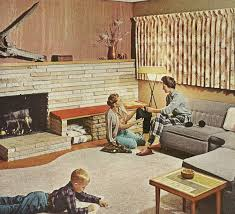 Small Picture 238 best 1960s images on Pinterest
