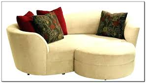 small curved couch. Perfect Couch Small Curved Sectional Sofa Sofas Top Design  Ideas In Couch Throughout Small Curved Couch A