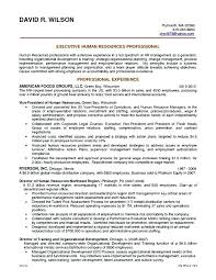 Skills To Put In Resume Enchanting What Kind Of Skills To Put On Resume From Resume Template Free Resume