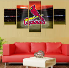 fine cleveland browns wall art motif the wall art decorations  on cleveland browns wall art with attractive cleveland browns wall decor images wall art collections