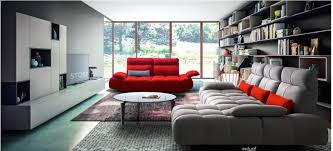 modern media room furniture. With Big Homes The Media Room Is Normally Huge Capable Of Accommodating Large Group Middlesized However Use Living Or Family For To Modern Furniture