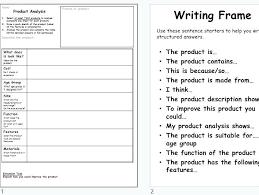 Pro Forma Calculator 7 Pro Forma Worksheet Balance Sheet Calculator Financial Statements