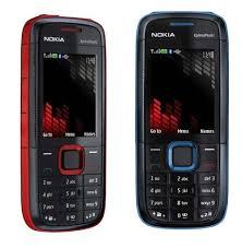 nokia-5130-c-rm-495-flash-files