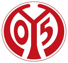 Werder bremen logo png cliparts. Fsv Mainz 05 Vs Sv Werder Bremen At Opel Arena On 19 12 20 Sat 15 30 Football Ticket Net