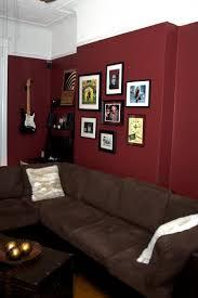 Rock N Roll Bedroom 17 Best Images About Rocknroll Decor On Pinterest Rocks San