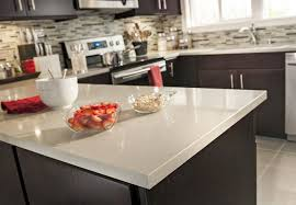 20 Best Laminate Kitchen Countertops Ideas With Pictures 2017 Brilliant  Laminate Kitchen Countertops