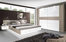 Forte Rondino Schlafzimmer Mit Schweber Möbel Letz Ihr Online Shop