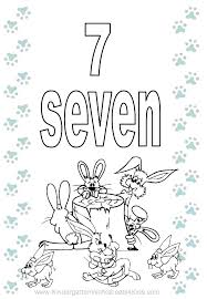 Coloring Pages Numbers 1 10 Images About Counting 1 To On Coloring