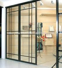 office entry doors. Door Design For Office Sliding Glass Grill Entrance Designs Buy . Entry Doors