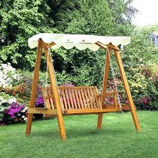 outdoor wooden swing outdoor wooden swing wooden chair swing plans wonderful outdoor outdoor wood swing bench outdoor wooden swing