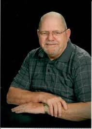 Rex Raymond Houseman | Obituaries | cadillacnews.com