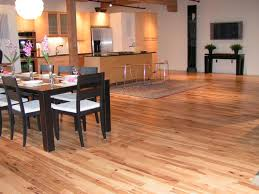 hickory unfinished schafer hardwood flooring natural hickory flooring pictures