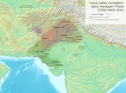 essay on indus valley civilization indus valley civilization short notes appsc material group principal sites of the indus civilization