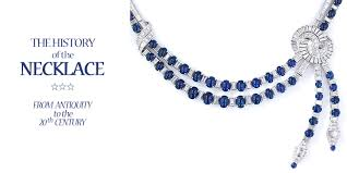 necklace banner jpg