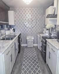 decor kitchen ...