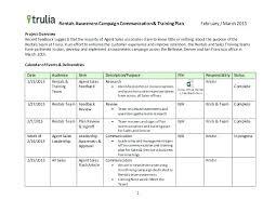 Workout Plan Sheet Training Plan Template Doc Training Plan Templates Doc Free