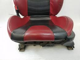 bmw z3 office chair seat. 99-00-01-02-BMW-Z3-E36-FRONT- Bmw Z3 Office Chair Seat