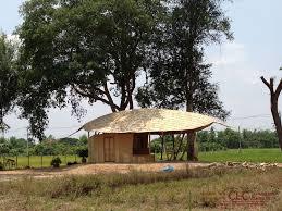 garden hut. Garden Hut R