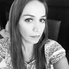 Ethel González (@ethelc78) | Twitter