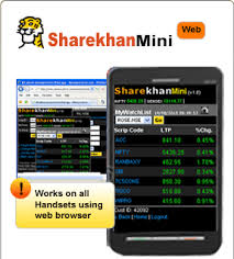 Sharekhan Live Chart Free Intraday Tips Live Bank Nifty Nifty Chart Free Trading